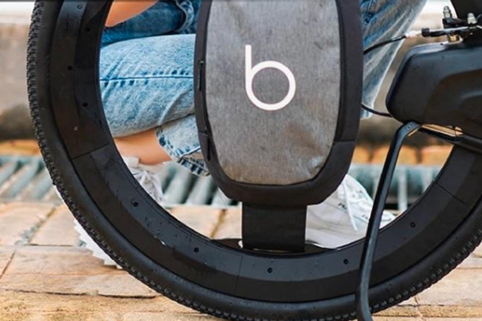 Reevo hubless e-bike - via Beno.PNG