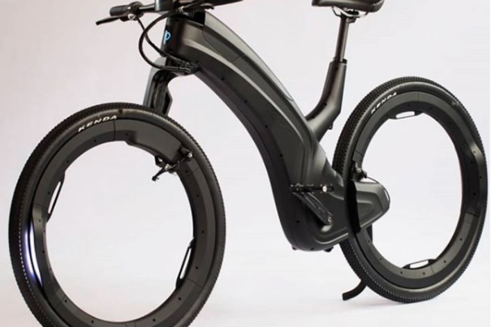 Reevo hubless e-bike 5.PNG