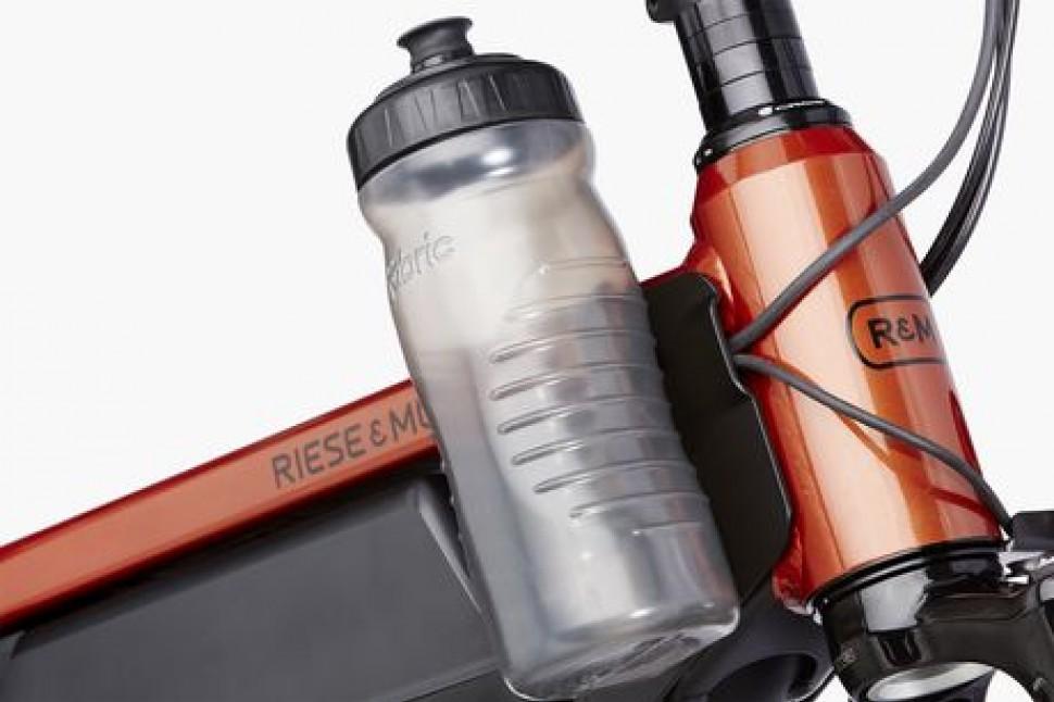 Reise und Muller Delite - bottle.jpeg