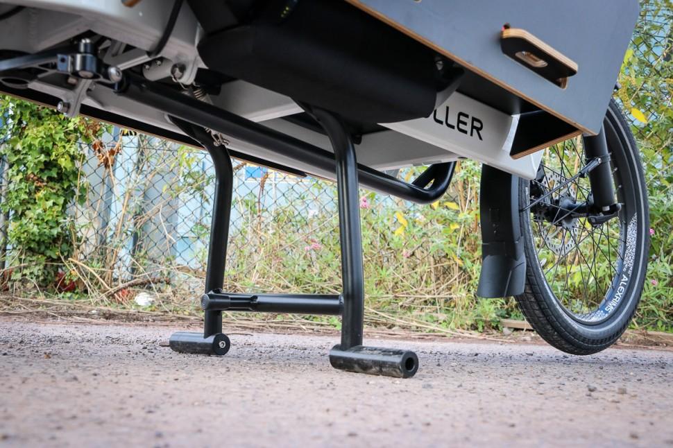 Riese & Muller Packster -21.jpg