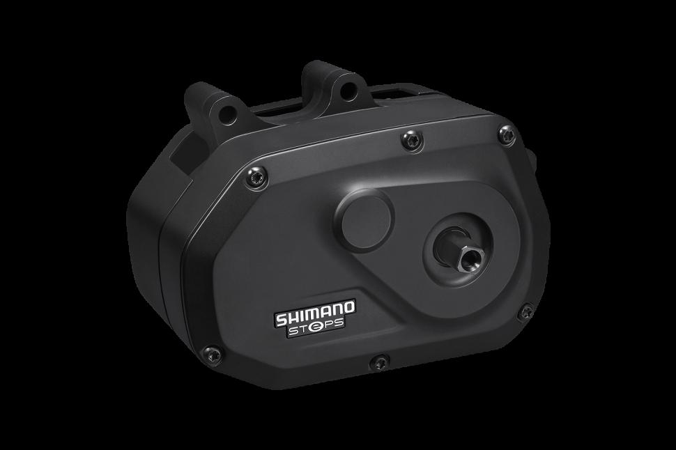 Shimano E6000 updates - DU-E6010.png