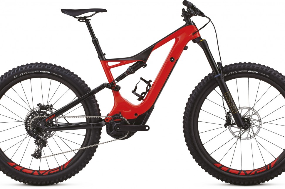 Specialized Turbo Levo FSR MEN EXPERT CARBON 6FATTIE.jpg