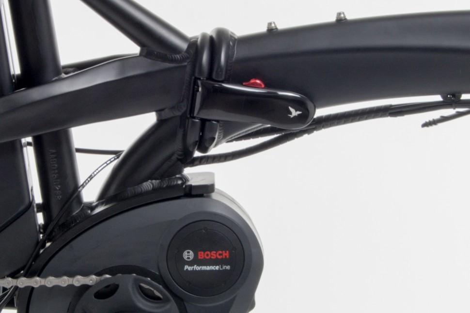 Tern Bosch Electric Bike 1.jpg