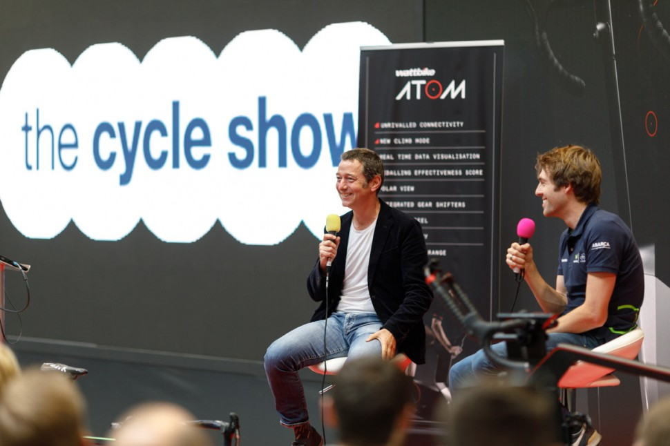 The Cycle Show Ned Boulting.jpg