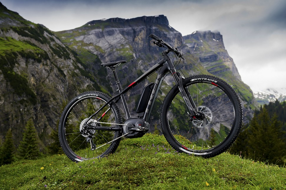 Trek PowerflyHardtail_1.jpg