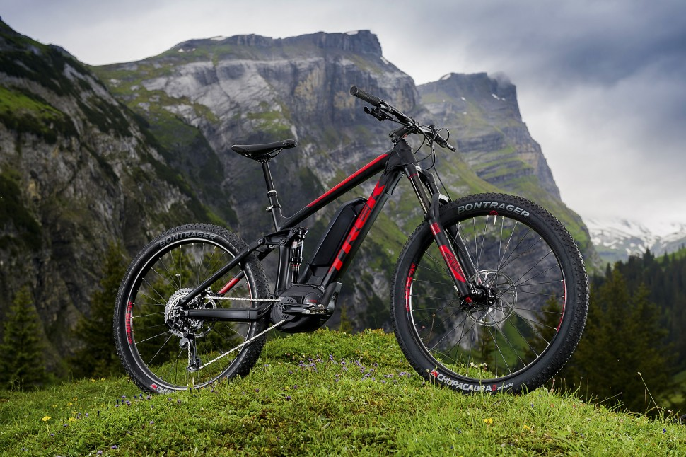 Trek PowerflyLT9_1.jpg