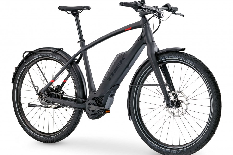 Trek Super Commuter+ 9.jpeg