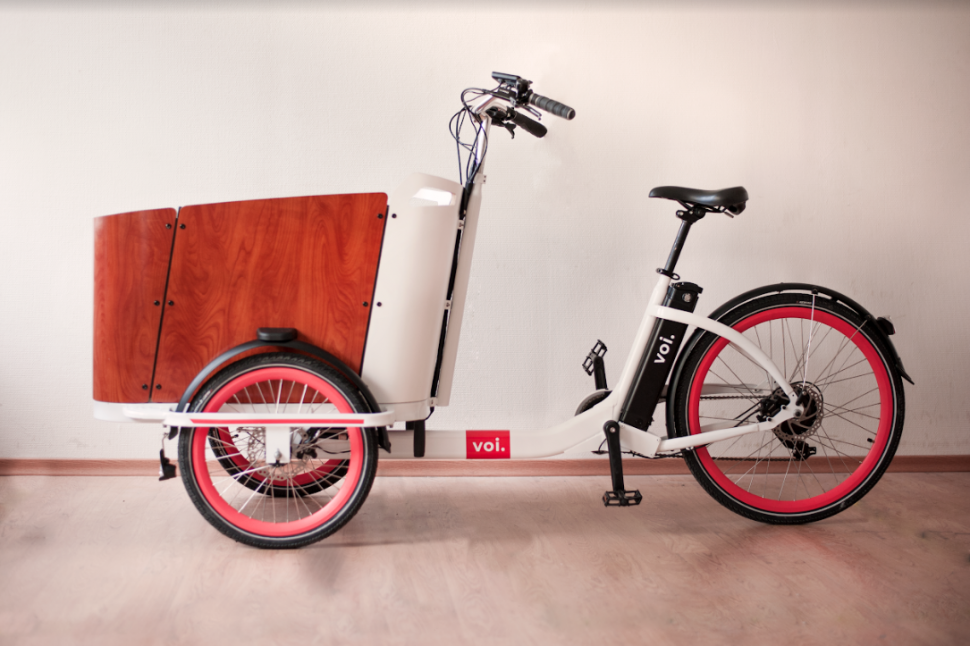 VOI cargo bike.png