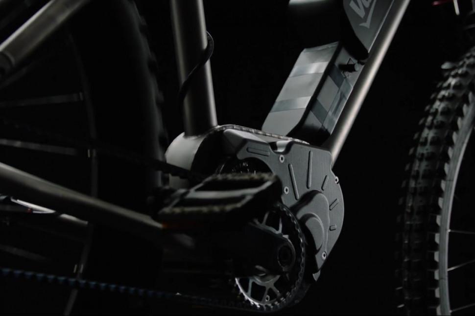 Valeo Smart e-Bike System.jpg