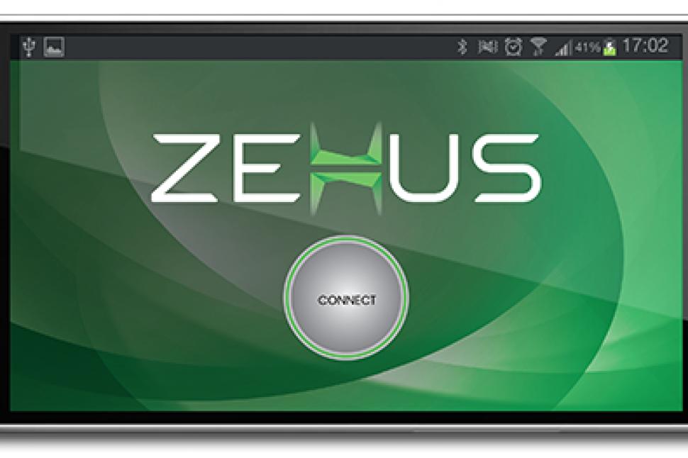 Zehus app - via Zehus website.PNG