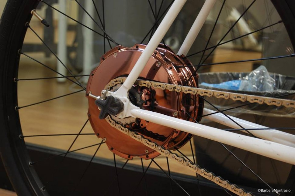 Zehus rear hub system - image courtesy of Barbara Montrasio via Zehus Human+ Facebook page.jpg