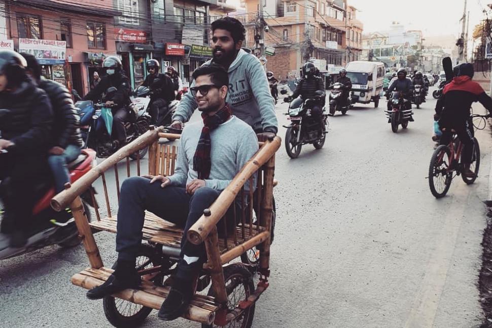 bamboo e-cargo bike 2 - via abari on facebook.jpg