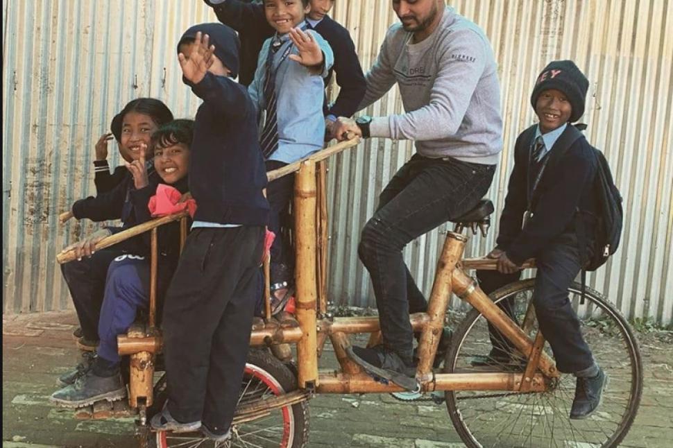 bamboo e-cargo bike 3 - via abari on facebook.png