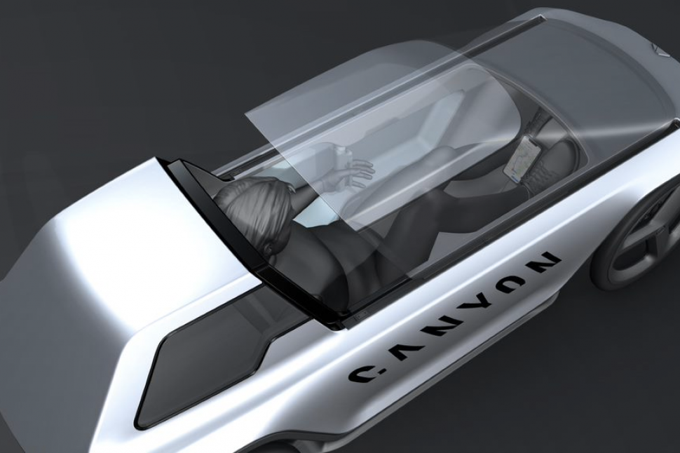 canyon e-vehicle concept 3.PNG
