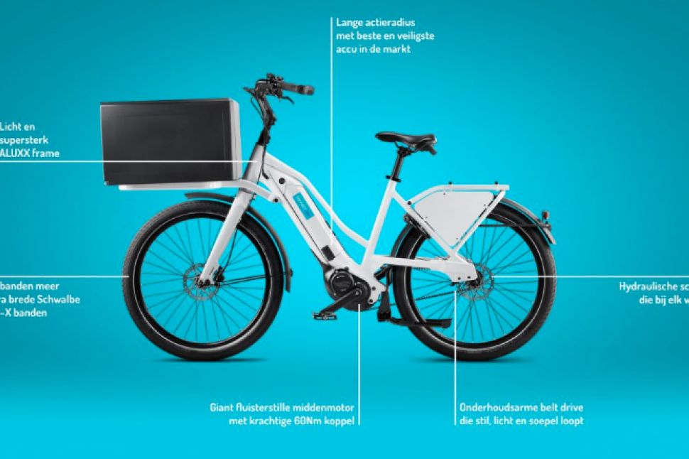 connectbike giant deliver e 2.PNG