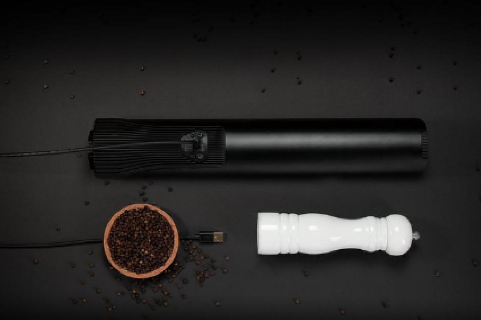 fazua black pepper 2.PNG