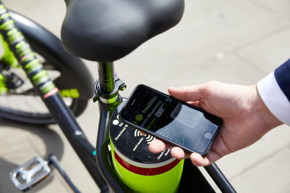 freebike electric bike london 2.jpg