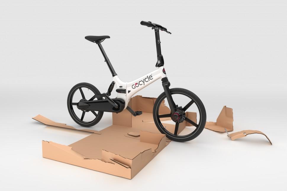 gocycle gx.jpg