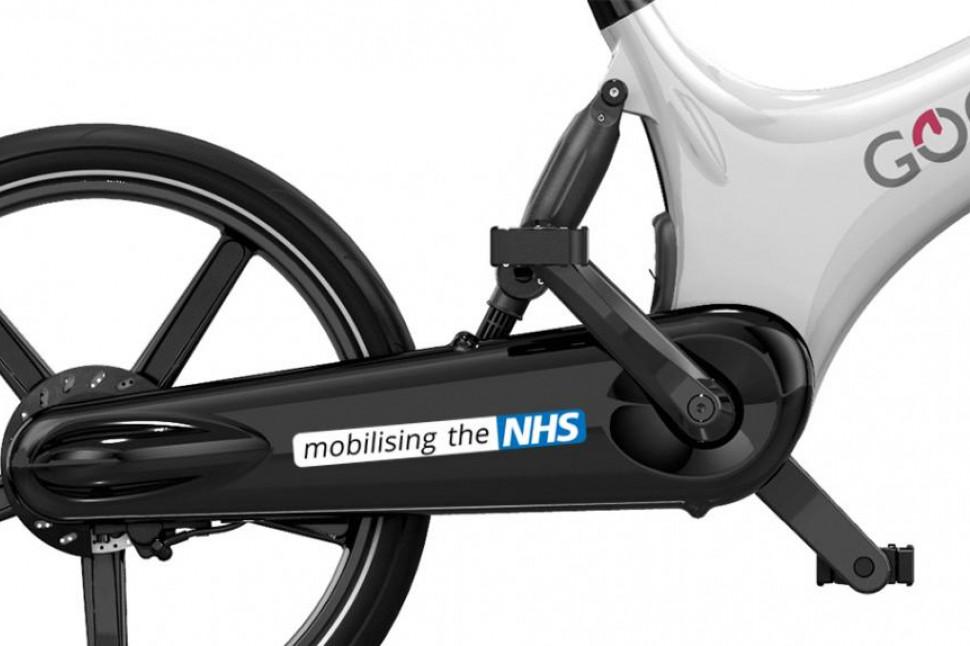 gocycle nhs sticker.jpg