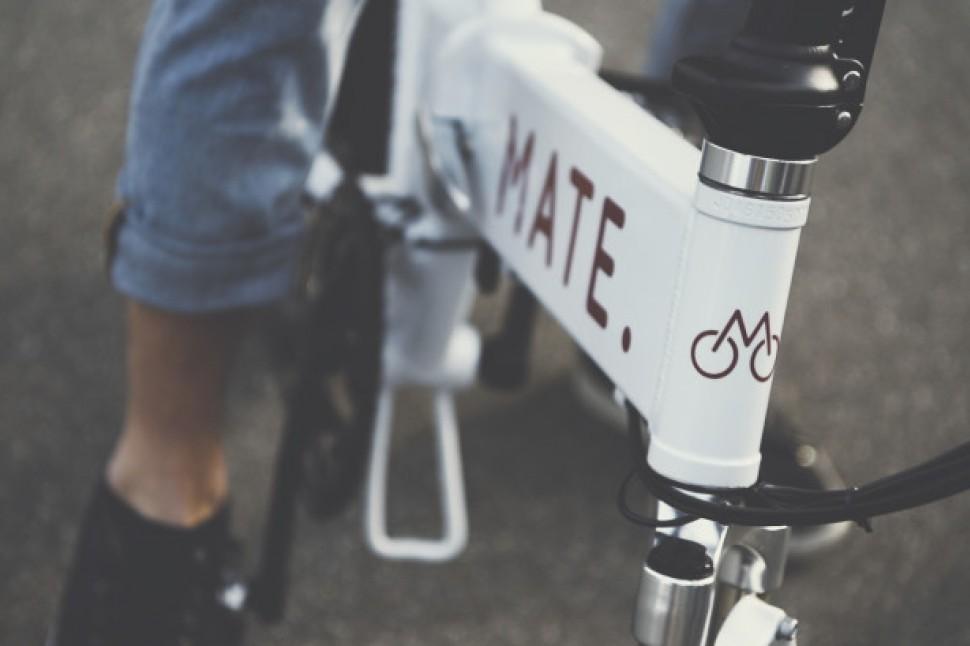 MATE Bike 2.jpg