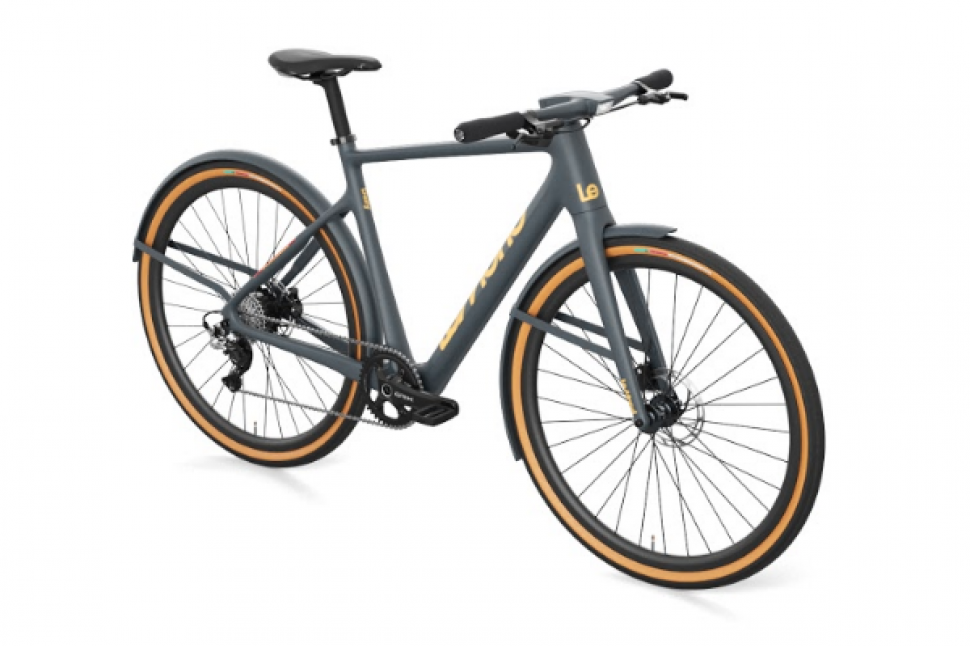 lemond daily e-bike 5.PNG