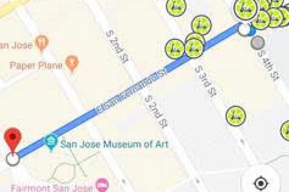 lime google maps.jpg
