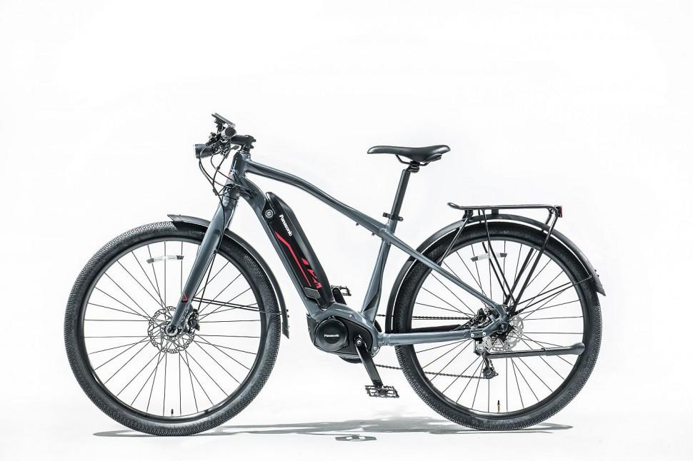 panasonic e-bike.jpeg
