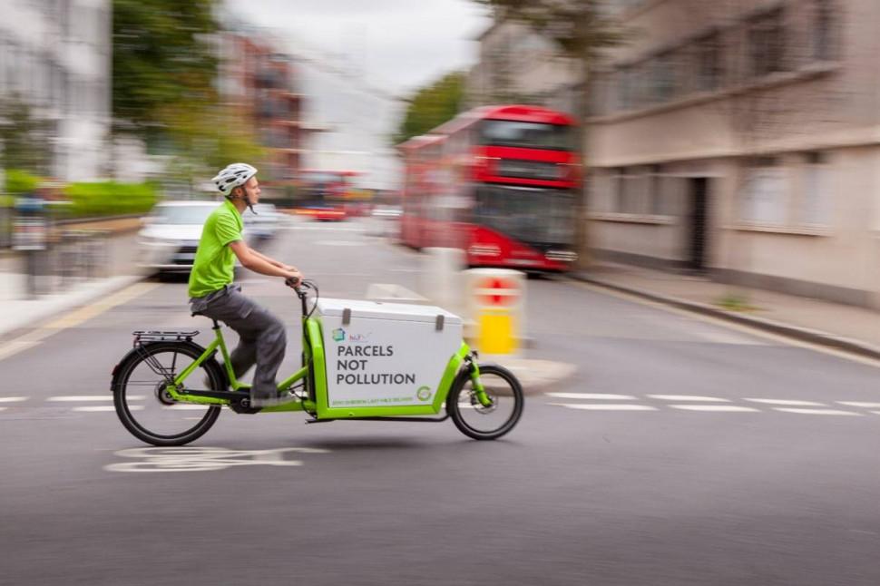parcels not pollution.jpg