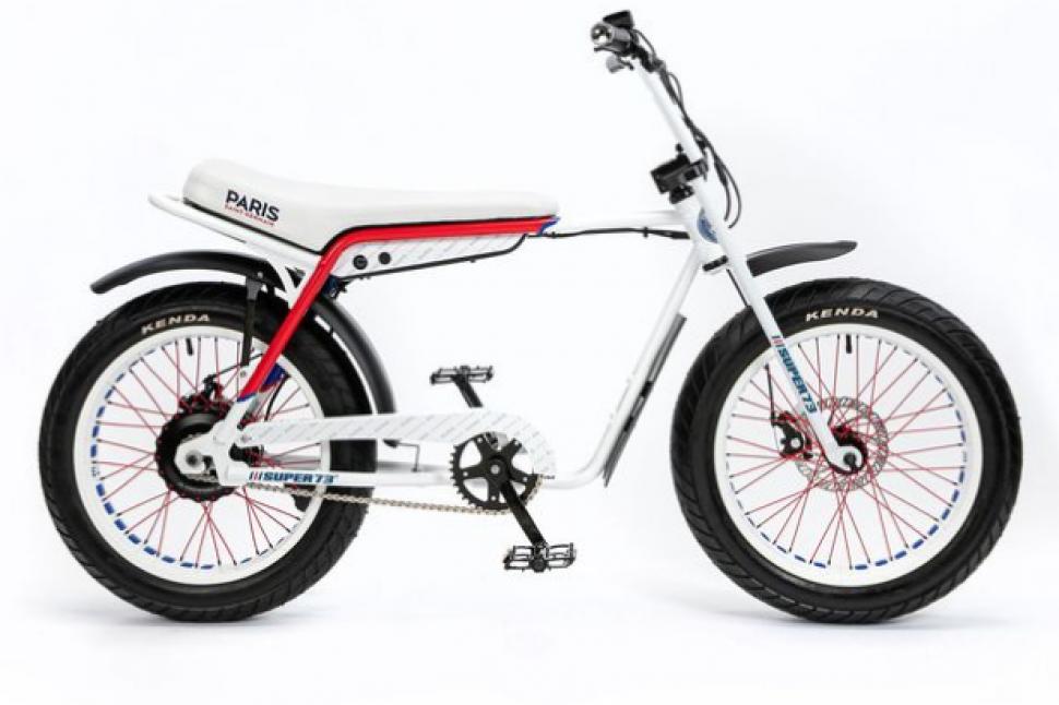 paris saint germain e-bike 2.png