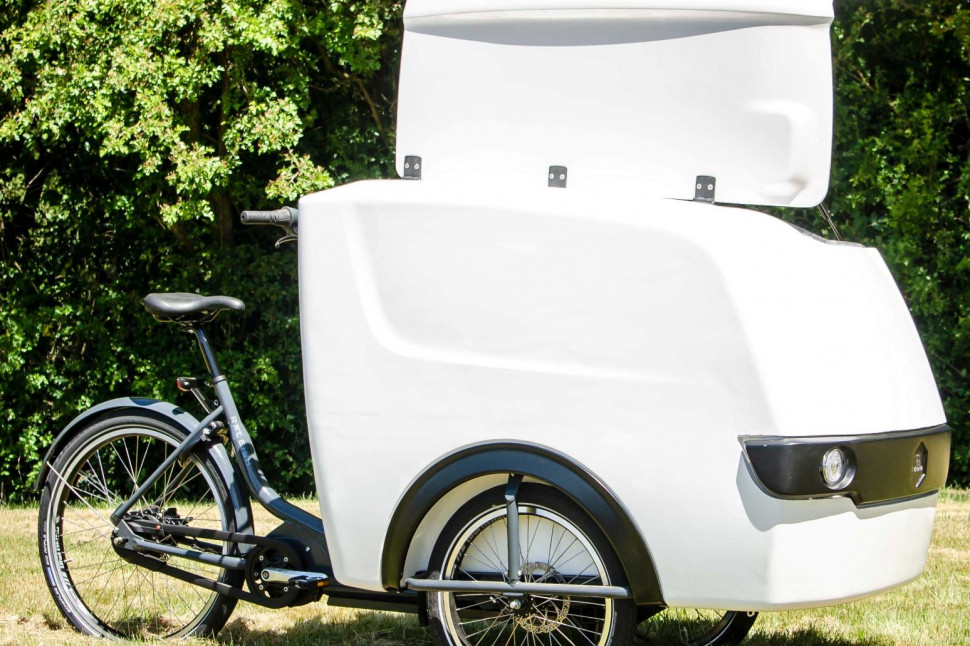 raleigh e-cargo trike july 2020.PNG