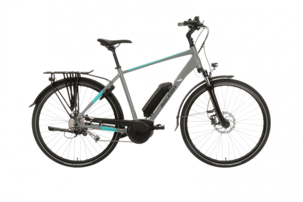 raleigh new ebike 3.png