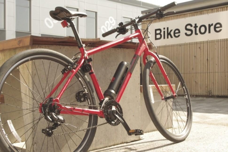 revos whole bike.jpg