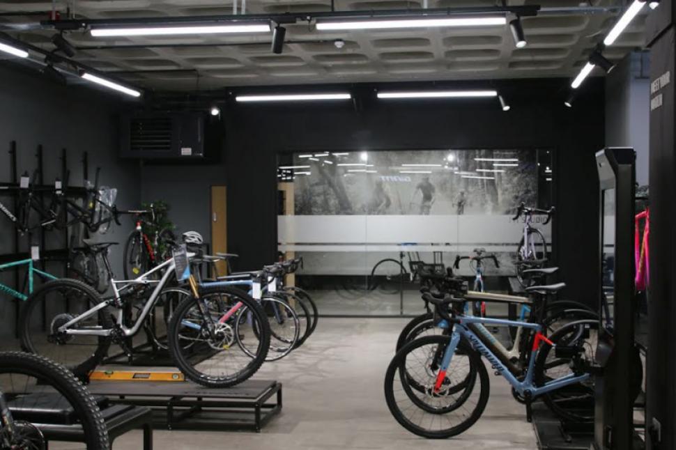 rutland cycling new shop 2.png