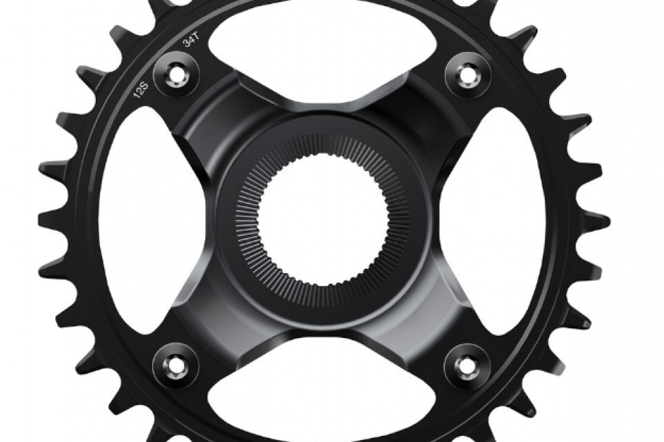 shimano steps 12 speed crank 2020.PNG