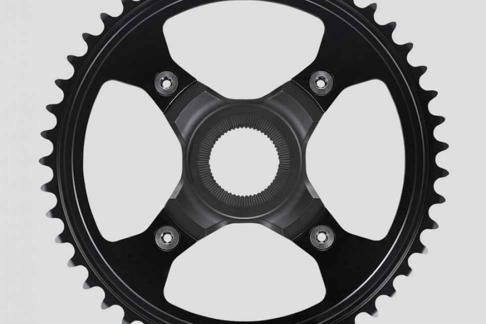shimano steps chainring.png