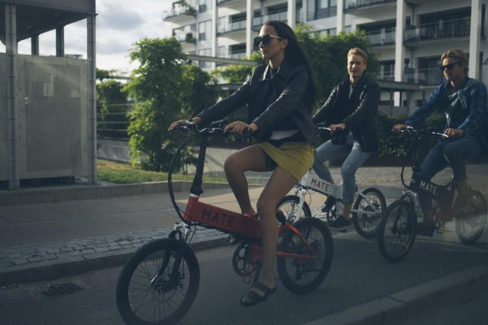 MATE Bike 3.jpg