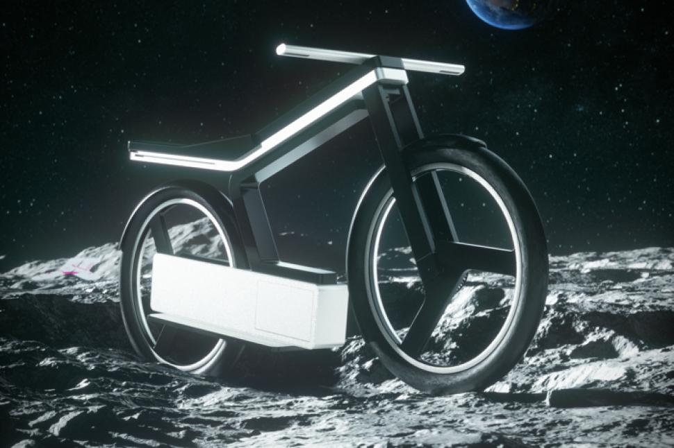 tier-3-moon.png