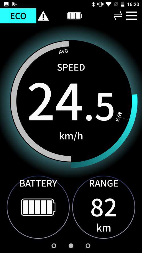Shimano STEPS E6100 - RIDE app-1.jpg